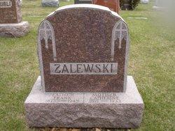 Frank Zalewski