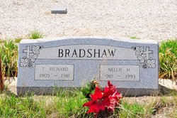 T. Richard Bradshaw