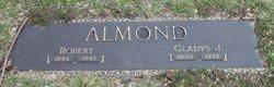 Robert Almond