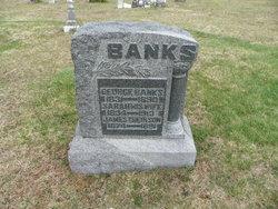 George Banks