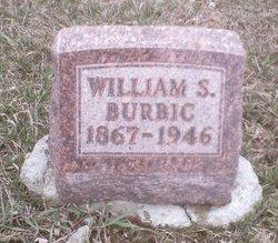 William S. Burbic