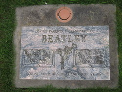 Carl L Beatley