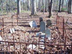 Frye-Tuttle-Westmoreland Cemetery