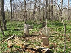 Byrd-Delph-Roberts Cemetery