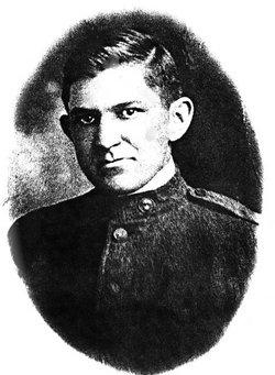 George Frank Schatz