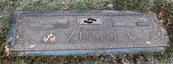 Florence B. <i>Lucas</i> Zugg