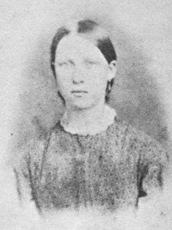 Emily Ellen <i>Swain</i> Squires