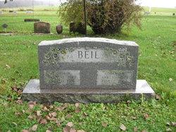 Adolph W Beil