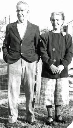 Earl Elmer Oxford