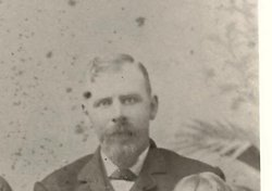 Albert George Zube
