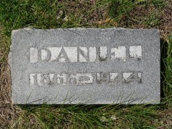 Daniel S Snider