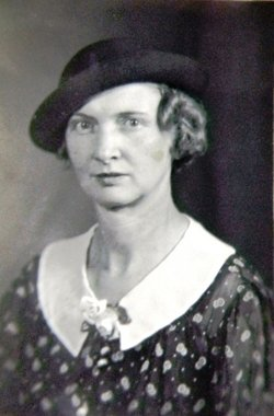 Jessie Lee Minor Shaw