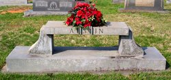 Martin Lee Austin