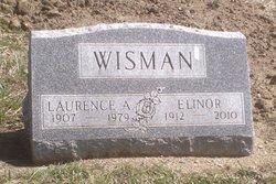 Elinor <i>Worthington</i> Wisman