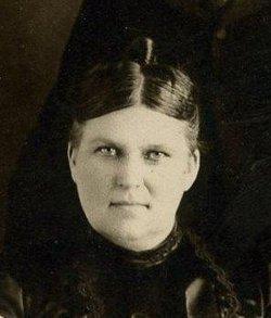 Lois Isabella Belle <i>Slafter</i> Osgerby
