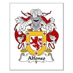 John P. Sonny Alfonso