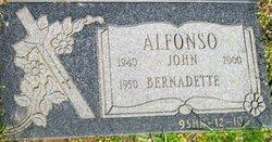 John J. Alfonso
