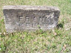 Francis Marion Frank Kelley