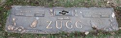 Glenda K. <i>Rollins</i> Zugg
