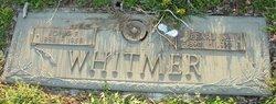 John F. Whitmer