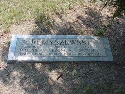 Stanley Remyszewski