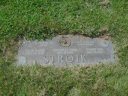 Dawn Marie Stroik