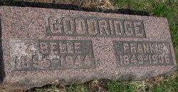 Frank G. Goodridge