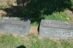 George B. Richards