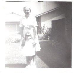 Dorothy Jane Miss Dorothy <i>Leonard</i> Barros