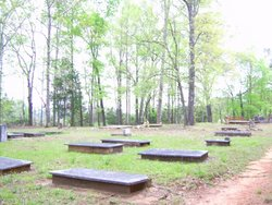 Agricola Cemetery