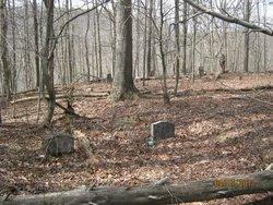 Beha Cemetery