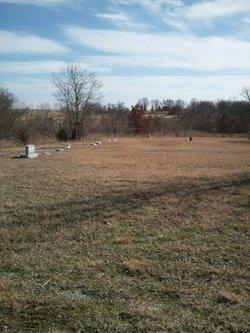 Abramville Cemetery