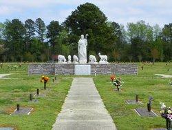 Devotional Gardens
