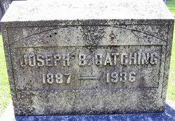 Joseph B. Catching