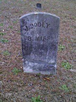 John D. Dooly, Jr