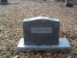 James Lafayette Barrow