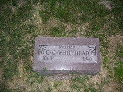 C C Whitehead
