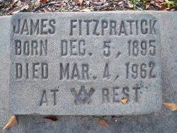 James Fitzpatrick