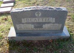 Fountain C. Beattie