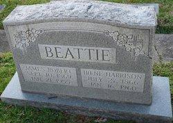 James Robert Beattie