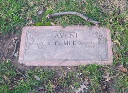 C. Mel Aveni
