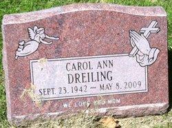Carol Dreiling