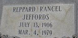 Reppard Rancel Jeffords