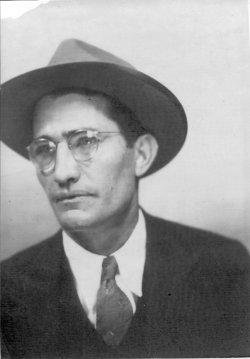 William Rubin Crawford