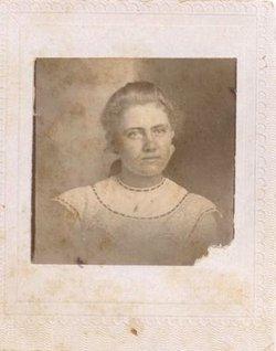 Nellie Blanche <i>Allen</i> Ellis