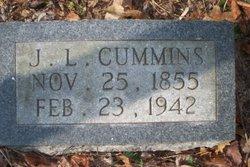 J L Cummins