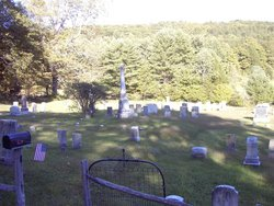 West Guilford Cemetery