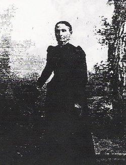 Margaret <i>Lockhead</i> Smith