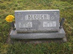 Amy Kathryn <i>Shaffer</i> Blough