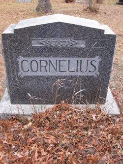 Gustaf Cornelius